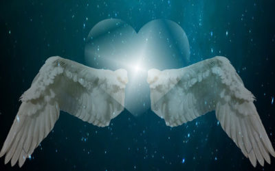 Soul Mates, Twin Flames and Soul Family