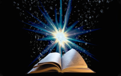 Akashic Records: Stories of Transformation