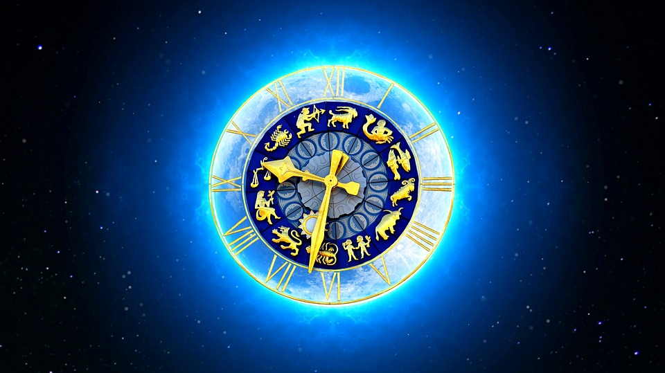 All About Astrology: How and Why it Works